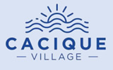 Cacique-Village