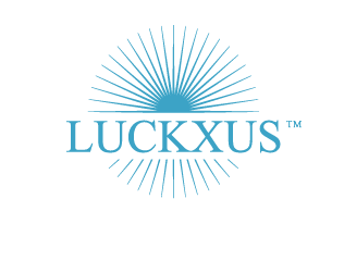 Luckxus - Tropical Island Paradise