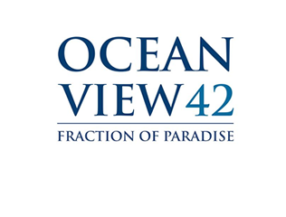 OceanView42 - Fraction of Paradise